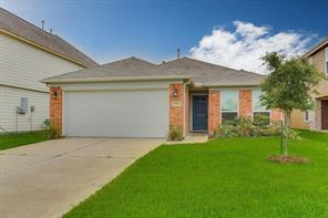 Houston Home at 9984 Hyacinth Way Conroe , TX , 77385-1904 For Sale