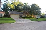 12910 Westleigh, Houston, TX 77077
