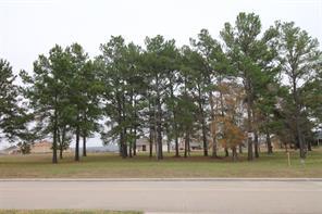 10880 Dauphine, Willis, TX, 77318