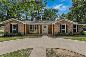 Houston Home at 1903 Round Wind Trail Crosby , TX , 77532-3213 For Sale