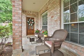 Houston Home at 1110 Enclave Sq Houston , TX , 77077-7613 For Sale