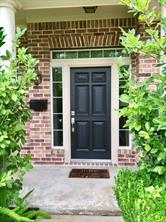 Houston Home at 5912 Community Drive Houston , TX , 77005-2728 For Sale
