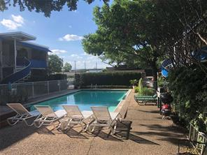 Houston Home at 3271 Sul Ross Street 16 Houston , TX , 77098-1953 For Sale