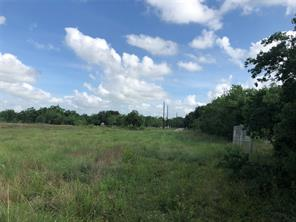 Houston Home at 0 County Road 100 County Road 89 Manvel , TX , 77584 For Sale