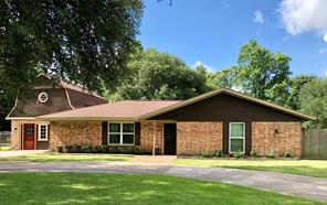 22870 e community drive, new caney, TX 77357