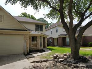 1050 pennygent lane, channelview, TX 77530