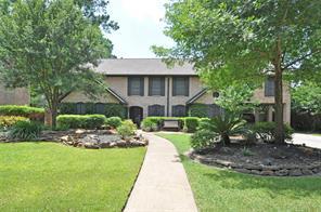 3403 oak gardens drive, kingwood, TX 77339