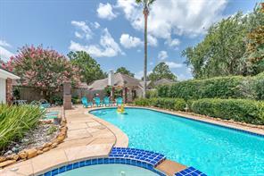 Houston Home at 1419 Diamond Brook Drive Houston , TX , 77062-8035 For Sale