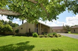 Houston Home at 6022 Vicki Lynn Lane Richmond , TX , 77406-8638 For Sale