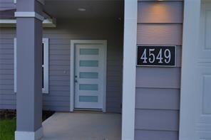 4549 bricker street, houston, TX 77051