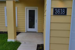 3618 wilmington street, houston, TX 77051