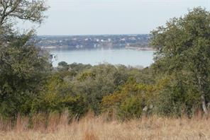 Houston Home at 24000 Colorado Canyon Dr Drive Marble Falls , TX , 78654-0029 For Sale