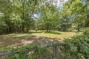 Houston Home at 17040 White Birch Lane Conroe , TX , 77385-4731 For Sale