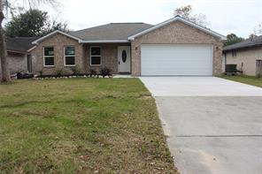 Houston Home at 16818 E Blackhawk Boulevard Friendswood , TX , 77546 For Sale