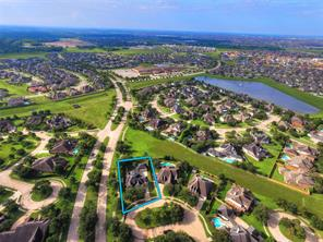 Houston Home at 26503 Park Point Lane Katy , TX , 77494-8513 For Sale