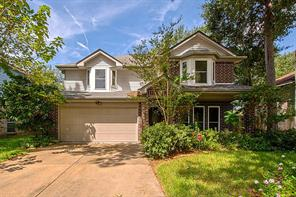 Houston Home at 18911 Sandia Pines Drive Humble , TX , 77346-3158 For Sale