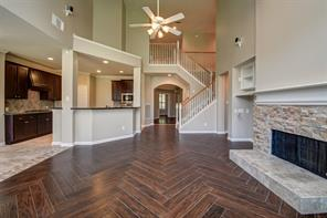 Houston Home at 3105 Maple Hill Drive Friendswood , TX , 77546-5374 For Sale