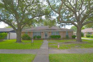 5463 Indigo, Houston, TX, 77096
