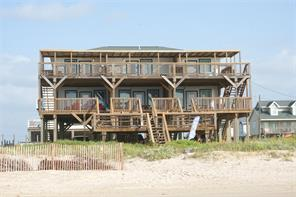 101 Howard, Surfside Beach, TX, 77541