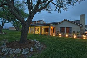 419 western acres street, el campo, TX 77437