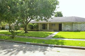 3803 Meadow Place, Houston TX 77082