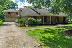 Houston Home at 11818 Cathy Drive Houston                           , TX                           , 77065-1816 For Sale