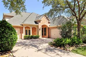 Houston Home at 11806 Legend Manor Houston , TX , 77082-3078 For Sale