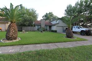 16231 Villaret, Houston, TX, 77083