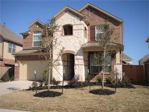 Houston Home at 28614 Maple Red Drive Katy , TX , 77494 For Sale