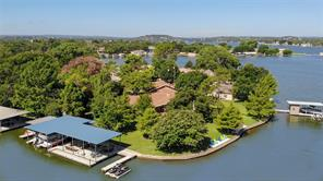 Houston Home at 414 W Greenbriar Drive Granite Shoals , TX , 78654-1927 For Sale