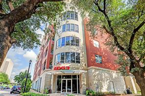 Houston Home at 300 St Joseph Parkway 120 Houston , TX , 77002-8611 For Sale