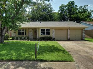 4214 iris lane, deer park, TX 77536