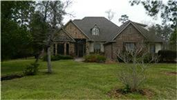 Houston Home at 3923 N Rondelet Drive Spring , TX , 77386-2089 For Sale