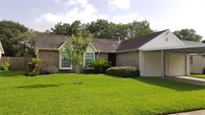 Houston Home at 1113 Maple Creek Drive La Porte , TX , 77571-2784 For Sale