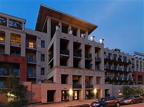 Houston Home at 1401 Calumet Street 300 Houston , TX , 77004-7162 For Sale