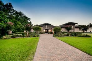 Houston Home at 1019 Grand Estates Drive Richmond , TX , 77469-4290 For Sale