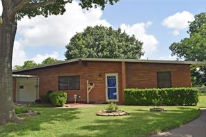 Houston Home at 6310 Scribner Road Houston                           , TX                           , 77074-6417 For Sale