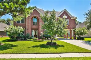 23970 Dorrington Estates, Conroe, TX, 77385
