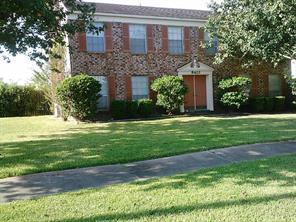 8403 lone quail drive, houston, TX 77489