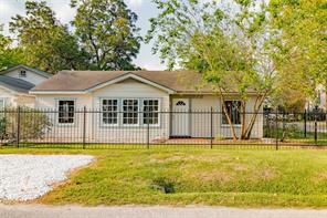 Houston Home at 329 E 25th Street Houston                           , TX                           , 77008-2361 For Sale