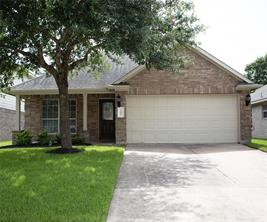 Houston Home at 22611 Sunset Glen Lane Spring , TX , 77373-7943 For Sale
