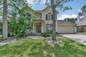 Houston Home at 3419 W Overdale Drive Pearland , TX , 77584-9440 For Sale