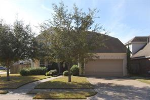 Houston Home at 13002 Misty Bay Lane Pearland , TX , 77584-6754 For Sale