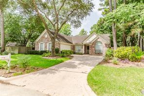 Houston Home at 19927 Teller Boulevard Spring , TX , 77388-6150 For Sale