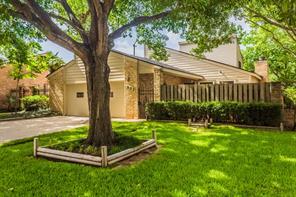 802 Fleetwood Place Drive, Houston, TX 77079