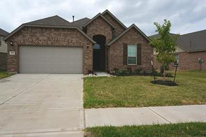 Houston Home at 15607 Summer Maple Trail Cypress , TX , 77429 For Sale