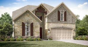 Houston Home at 28215 Wooded Mist Drive Spring , TX , 77386 For Sale