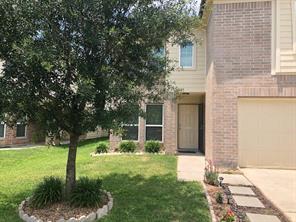 Houston Home at 7419 Foxwood Fair Lane Humble , TX , 77338 For Sale