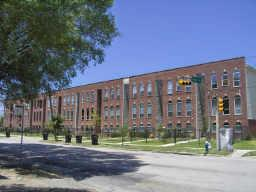 Houston Home at 1342 Emancipation Avenue Houston , TX , 77003-3639 For Sale