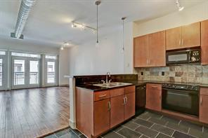 Houston Home at 1901 Post Oak Boulevard 3404 Houston , TX , 77056-3940 For Sale